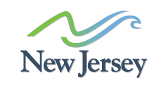new jersey visitor centers