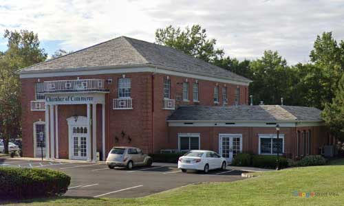 nj new jersey bridgewater somerset county tourism and information center